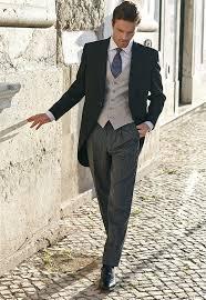 Vintage Appearance For Modern Men Suits