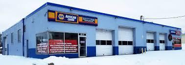 100 Truck Repair Shops Near Me Auto Service Auto In Richfield Elsen Brothers Garage