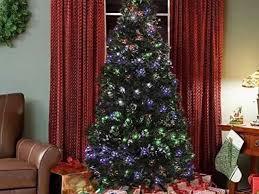 Best Prelit Christmas Tree Download By SizeHandphone