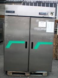 frigo chambre froide chambre froide positive occasion le bon coin unique armoire frigo