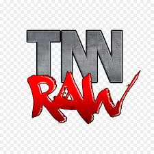 Logo YouTube News The Nashville Network Television