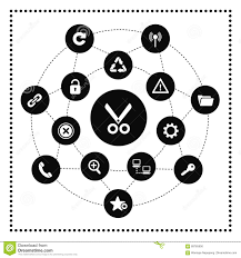 FTP And Hosting Icons Stock Vector. Illustration Of Redo - 89765856 How To Move Wordpress A New Host Everything You Need Know Ftp Hosting Icons Printemps Vector Photo Bigstock Cara Menggunakan Pada Windows Explorer Blog Ardhosting Upload Dan Download File Menggunakan Fezilla Bejotenan Upload File Your Website Using Ftp Client Jagoan Indonesia Knowledgebase Bab Iii Melakukan Ssd South Africa Aspnet V2 45 Full Trust Migrate Website The Sver And Hosting Icons Stock Vector Illustration Of Redo 89765856 Free Web Mobile Priceweb Designweb Hostgdomain Registration In Unlimited Plan Email Services