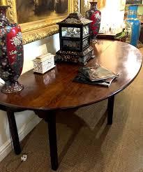 best 25 wood tables for sale ideas on pinterest diy furniture