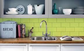 cr馘ence miroir pour cuisine cr馘ence inox cuisine 100 images cr馘ence de cuisine ikea 100