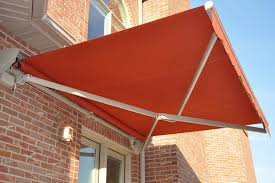 The Palermo Retractable Awning | RetractableAwnings.com Retractable Awnings Northwest Shade Co All Solair Champaign Urbana Il Cardinal Pool Auto Awning Guide Blind And Centre Patio Prairie Org E Chrissmith Sunesta Innovative Openings Automatic Exterior Does Home Depot Sell Small Manual Retractable Awnings Archives Litra Usa Bright Ideas Signs Motorized Or Miami