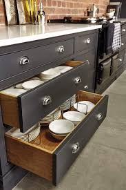 Truck Storage Cabinets Beautiful Lowes Tool Boxes For Trucks Best ... New York Slide Out Truck Bed Storage Kitchen Traditional With Recovery Body Cabinets In Plaistow Ldon Gumtree Small Filing Cabinet Metal Flat File Storage Shelf Box Office Skinny Kitchen Recipes Breakfast Table Long Wood Cabinets Food Truck Beautiful Lowes Tool Boxes For Trucks Best 66 Edgarpoenet Decks Gallery Random And Trailer Images Custom Ccessions Camper And Shelves Pt2 64 Youtube Meet Allen Alliff Of Ideal Design Studio Decorative Scenic Norrn Tool Equipment Crossover Low Profile