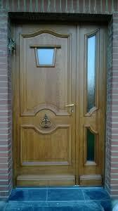 porte entree vantaux carlier menuiserie porte d entrée