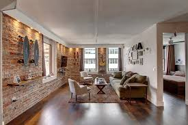 101 Manhattan Lofts Denver Luxury Loft On 16th St Mall For Rent In Colorado United States
