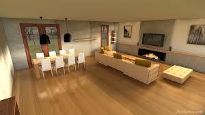 objekte im projekt enthaltenen wohnzimmer casa by juanmar
