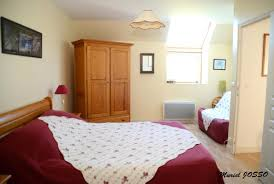 chambre d hote piriac location de vacances chambre d hôtes à piriac sur mer n 44g392063