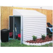 Arrow Metal Shed Floor Kit by 100 Arrow Shed Assembly Time Arrow Storage Products Ezee