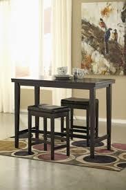 Furniture Wonderful Ashley Furniture Bedroom Sets Ashley