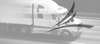 Home | Dallas Refrigerated Transport, Food Transport And Dry ... Alliance Intermodal Cartage Group Inrstate 20 Truck Accident Attorney Arlington Fort Worth Dallas Trucking Companies That Train Hahurbanskriptco Truck Trailer Transport Express Freight Logistic Diesel Mack Hot Shot Trucking Hshottruckingdallascom Newly Public Daseke Acquires Two More Stevens Services Local Driving Jobs In Tx Company Best And Worst States To Own A Small Tci Is One Of The Regions Premier Pharrlife Us Route 380