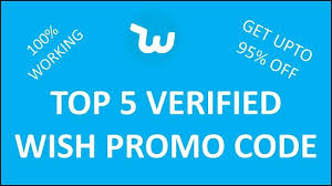 Latest Wish Coupons And Promo Codes | | Code Exercise Wish App Coupon Code Allposters Coupon Code 2018 Free Shipping Vouchers For Dominoes Promo Codes How Can We Help Ticketnew Offers Coupons Rs 200 Off Oct Applying Discounts And Promotions On Ecommerce Websites 101 Working Wish For Existing Customers Dec Why Is The App So Cheap Here Are Top 5 Reasons Geek New 98 Off Free Shipping 04262018 Pin By Discount Spout Wishcom Deals Shopping Hq Trivia Referral Extra Lives Game Show To Edit Or Delete A Promotional Discount Access