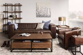 Brown Couch Living Room by Sofas Categories Moe U0027s Wholesale