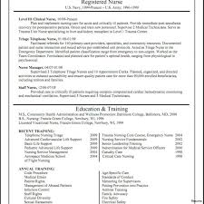 Template Interesting Nursing Resume Free About Bsn Sample Nurse Download Image