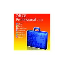 microsoft office professional 2010 microsoft office 2010 pro