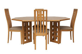 Solid Beech Extendable Dining Table & 4 Chairs C.1960 Ding Room Fniture Cluding A Table Four Chairs By Article With Tag Oval Ding Tables For 8 Soluswatches Ercol Table And Chairs Elm 6 Kitchen Room Interior Design Vector Stock Rosewood Set Extendable Whats It Worth Find The Value Of Your Inherited Fniture Wikipedia Danish Teak Wood Chairs Circa 1960 Set How To Identify Genuine Saarinen Table Scandart Vintage Mid Century S Golden Elm Extending 4
