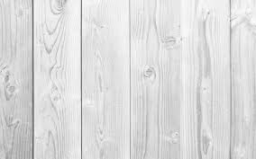 White Wood Panel Wallpaper NYB366 HD Quality Wallpapers For