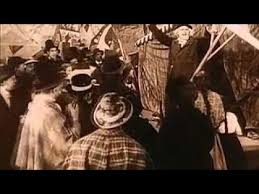 The Cabinet Of Dr Caligari 1920 Analysis by The Cabinet Of Dr Caligari 1920 Full Movie Youtube