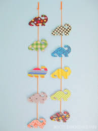Wall Craft Ideas For Kids Hanging Site About Children
