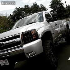 100 Build Your Own Chevy Truck Silverado