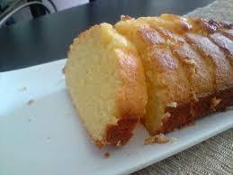 recette dessert avec yaourt gateau au yaourt à la noix de coco la cuisine de titelle