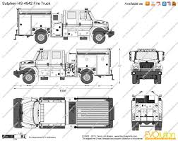 Sutphen HS-4942 Fire Truck Vector Drawing Vendor Registration Form Template Jindal Fire Truck Birthday Party With Free Printables How To Nest For Less Brimful Curiosities Firehouse By Mark Teague Book Review And Unique Coloring Page About Pages Safety Kindergarten Nana Online At Paperless Post 29 Images Of Department Model Printable Geldfritznet Free Trucking Spreadsheet Templates Best Of 26 Pattern Block Crazybikernet