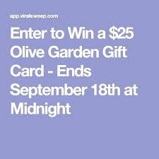 olive garden survey – maximaculpafo