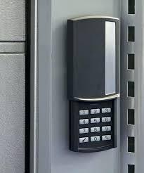 craftsman garage door opener keypad astounding – mehrwert3