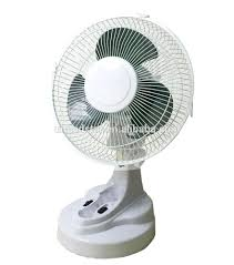Bladeless Table Fan India by 6 Volt Battery Rechargeable Fan 6 Volt Battery Rechargeable Fan