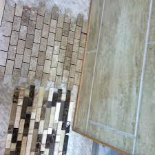 the tile shop 13050 riverdale dr nw