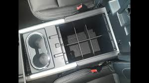 Nissan Titan (2016-present) - Center Console Organizer Installation ... Toyota Tacoma 052015 Center Console Organizer Installation Vault Chevrolet Silverado 1500 Full Floor 42017 Javoedge 2 Pack Large Nets With Adhesive Tape Storage Net Car Amazoncom Bell Automotive 221333868 Seat Truck Probably Fantastic Fun Freedom Armchair Console Organizer Tray For Colorado Canyon 52019 Van For Suv Consoles Ebay Insert Tray 1419 1deckeddrawerrearclosed150
