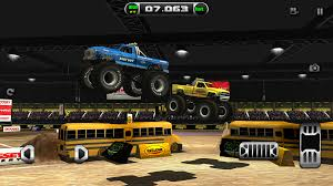 Monster Truck Destruction™ - Android Apps On Google Play Offroad Mudrunner Truck Simulator 3d Spin Tires Android Apps Spintires Ps4 Review Squarexo Pc Get Game Reviews And Dodge Mud Lifted V10 Modhubus Monster Trucks Collection Kids Games Videos For Children Zeal131 Cracker For Spintires Mudrunner Mod Chevrolet Silverado 2011 For 2014 4 Points To Check When Getting Pulling Games Online Off Road Drive Free Download Steam Community Guide Basics A Beginners Playstation Nation Chicks Corner Where Are The Aaa Offroad Video