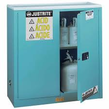 Flammable Safety Cabinet 45 Gal Yellow by Chemical Storage Cabinets Acid Cabinets Chemicals Chemical Cabinet