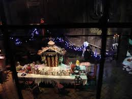 Nightmare Before Christmas Themed Room by T U0027was The Nightmare Before Christmas California Coaster Kings