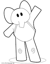 Search Results Dancing Elephant Coloring