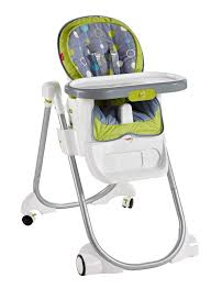 Abiie High Chair Amazon by Top 10 Best High Chairs For Babies U0026 Toddlers