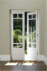 Jcpenney Curtains For French Doors by What Are French Door U2013 Howevilis Me