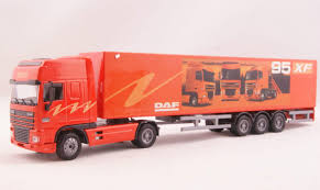 Joal 342 DAF XF Truck With DAF 95 XF Trailer Diecast Scale 1:50 | EBay 1950s Tin Toy Lithographed Semi Truck With Trailer Abc Freight Lego Technic Overload Youtube Cartoon Cargo Truck Trailer Stock Photo Illustrator_hft Scania R560 Donslund With Trailer 123 Euro Simulator Emek 89220 Scania Robbis Hobby Shop With Transporting Liquid Stock Vector Art 915582804 Polesie Volvo Timber Transport 78x19x25 Cm Hardrock Caf Catering Ets 2 Mods Amazoncom 187 Siku Container Toys Games 1806 Vector Mock Up For Car Branding Advertising Blue My Own Design Illustration 70638523