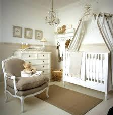 idée chambre bébé decoration chambre bebe mixte image dacco chambre bacbac mixte