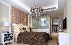 walk in closet designs plans u shaped brown wood walkblack