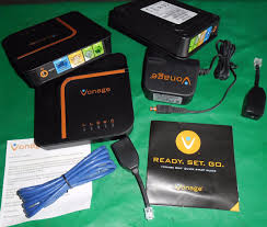 Chan Dongle - Voip Ata + Router Vonage Vdv-23 C/ Router - R$ 49,90 ... Utstarcom F1000 Voip Wifi Wireless Phone Model Vonage 05 Unlocked Grandstream Ht802 2 Port Analog Telephone Adapter Vportal Vdv21vd 2port Voip W Power Vs Magicjack Top10voiplist Speedy Dialer For Magic Jack Or Land Line Service Full Review Business Solutions Plans Vo Signal Modem Router Page Welcome To The Community Forums 2018 Top Services Chan Dongle Ata Router Vdv23 C R 4990 Small Systems Big Cmerge Digital Vdv22vd Ebay Motorolavonage Vt2142vd Broadband Routervoice Gateway