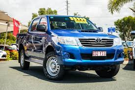 2014 Toyota Hilux - Madill Used Cars Toyota Used Cars Pickup Trucks For Sale Agawam Auto Kraft 2002 Tacoma Prunner At Intertional Limo Sales Tx Prestman A Great Truck For Work And The 2016 Sr5 Double Cab 4wd V6 Automatic Alm San Leandro Honda Cheap Bay Area Oakland Hayward 1999 Photos Informations Articles Bestcarmagcom For Sale 2009 Toyota Tacoma Trd Sport 1 Owner Stk P5969a Www Plans To Introduce New Hybrid Japanese 2010 Tundra Crewmax 4x4 Wtrd Offroad Arrivals Jims Parts 1991 Grey 20 Years Of Beyond Look Through