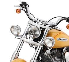 auxiliary lighting kit auxiliary lighting official harley