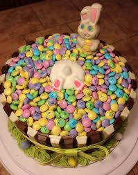 Cookies And Cream Easter Basket Cake With Alternating Chocolate ... Buy Gluten Free Vegan Chocolate Online Free2b Foods Amazoncom Cadbury Dairy Milk Egg N Spoon Double 4 Hershey Candy Bar Variety Pack Rsheys Superfood Nut Granola Bars Recipe Ambitious Kitchen Tumblr_line_owa6nawu1j1r77ofs_1280jpg Top 10 Best Survival Surviveuk 100 Photos All About Home Design Jmhafencom Selling Brands In The World Youtube Things Foodee A Deecoded Life Broken Nuts Isolated On Stock Photo 6640027 25 Bar Brands Ideas On Pinterest