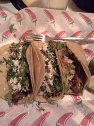 El Patio Mexican Restaurant Mi by 28 Patio Frozen Mexican Dinners Caliente Cab Co Mexican