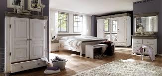 schlafzimmer komplett valencia landhausstil vom feinsten