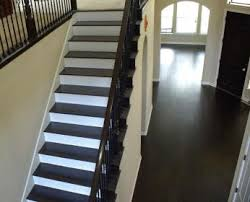 Prosource Tile And Flooring by Flooring Showroom Austin Tx Prosource Of Austin