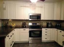 kitchen backsplash pics saffroniabaldwin